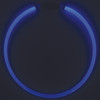 Nite Ize NiteHowl LED Safety Necklace Blue (NHO-03-R3)