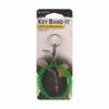 Nite Ize Key Band-It Lime (KWB-17-R6)