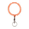 Nite Ize Key Band-It Orange (KWB-19-R6)