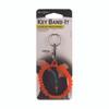 Nite Ize Key Band-It Orange (KWB-19-R6)