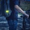 Nite Ize TagLit Magnetic LED Marker Neon Yellow (TGL-33-R3)