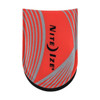 Nite Ize TagLit Magnetic LED Marker Red (TGL-10-R3)