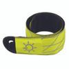 Nite Ize SlapLit LED Wrap Neon Yellow (SLP2-33-R3)