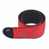 Nite Ize SlapLit LED Wrap Red (SLP2-10-R3)