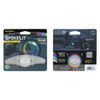 Nite Ize SpokeLit Wheel Light Disc-O (SKL2-07-R6)