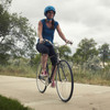 Nite Ize Radiant 50 Bike Light White (R50BA-02-R7)