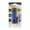 Nite Ize Radiant 3-in-1 Mini Flashlight Blue (NL1A-03-R7)