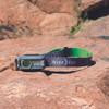 Nite Ize Radiant 250 Rechargable Headlamp (R250RH-17-R7)