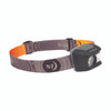 Nite Ize Radiant 200 Headlamp (R200H-09-R7)