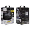 Nite Ize Radiant 200 Collapsible Lantern (R200CL-09-R8)