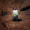 Nite Ize Radiant 300 Rechargable Lantern (R300RL-17-R8)