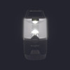 Nite Ize Radiant 400 Lantern (R400L-09-R8)