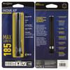 Inova XP LED Pen Light - Black (XPB-01-R7)