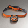 Inova STS Headlamp Orange (HLSB-19-R7)