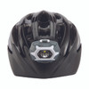 Inova STS PowerSwitch Dual Power Rechargable Headlamp (HRSA-02-R7)