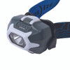 Inova STS PowerSwitch Dual Power Rechargable Headlamp (HRSA-02-R7)
