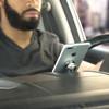 Nite Ize Steelie Magnetic Phone Socket Plus (STHDM-11-R7)