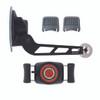 Nite Ize Steelie FreeMount Windshield Kit (STFWK-01-R8)