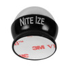 Nite Ize Steelie FreeMount Dash Kit (STFD-01-R8