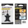 Nite Ize Curvyman Cord Supervisor Black (CVM-03-01)