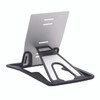 Nite Ize QuikStand Mobile Device Stand (QSD-01-R7)
