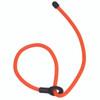 Nite Ize GearTie Loopable - 2pk - Orange (GLS12-31-2R7)
