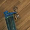 Nite Ize S-Biner #3 Aluminum - Charcoal (SBA3-09-R6)