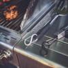 Nite Ize S-Biner Aluminum - 3pk (SB234-03-11)