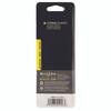Nite Ize S-Biner #6 Plastic - Black (SBP6-03-01BG)