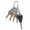 Nite Ize BigFoot Locker KeyRack (KLKBF-11-R6)