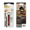 Nite Ize INKA Key Chain Pen - Red (IP2-10-R7)