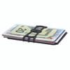 Nite Ize Financial Tool Wallet - Black (FMT2-01-R7)