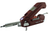 Kelvin 36 Multi-Tool Crimson (K36RED01-01)