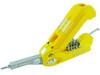 Kelvin 23 Multi-Tool Yellow (K23YEL01-01)