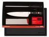 Wüsthof Classic Starter Board 4 Piece Knife Set (9755-9)