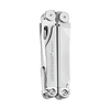 Leatherman New Wave Plus, Stainless Steel with Nylon Sheath (832524)