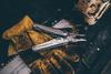 Leatherman Surge (830232)