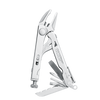 Leatherman Crunch (68010281N)