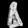 Leatherman Crunch (68010281N)