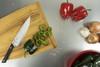 "Kai Pro 8"" Chef's Knife (HT7066)"