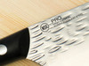 "Kai Pro 12"" Slicing/Brisket Knife (HT7074) - Close Up"