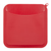 Kussi Silicone Trivet & Pot Holder Red (SLTRHL-RD) (999867)
