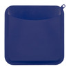 Kussi Silicone Trivet & Pot Holder Blue (SLTRHL-BL) (999868)