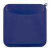Kussi Silicone Trivet & Pot Holder Blue (SLTRHL-BL) (999868)