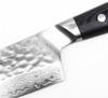 """Kori Artisan 7"""" Santoku Knife (7811-18)"""
