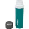 Stanley GO Bottle with Ceramivac 24oz Hunter (10-03108-004)