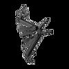 Leatherman Wave + Black (832526)
