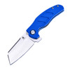 Kizer Mini Sheepdog C01C Blue (V3488A3)