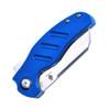 Kizer Mini Sheepdog C01C Blue (V3488A3)
