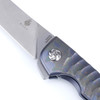 Kizer Splinter (Ki3457A2)